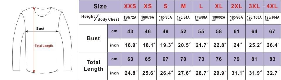 h2+Xif2nxdR3mZ48XMtpQGW1j7OcI76MTIFz