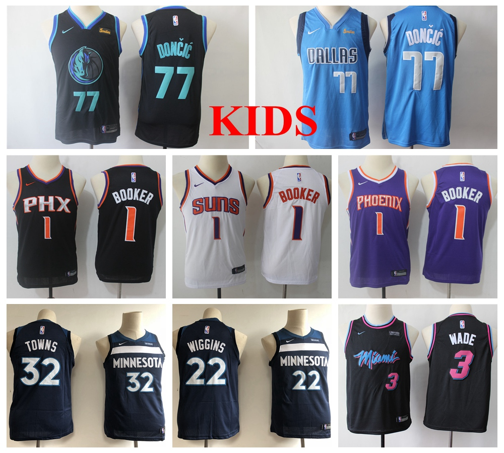 Karl Anthony Towns Kids Jersey Cheaper Than Retail Price Buy Clothing Accessories And Lifestyle Products For Women Men