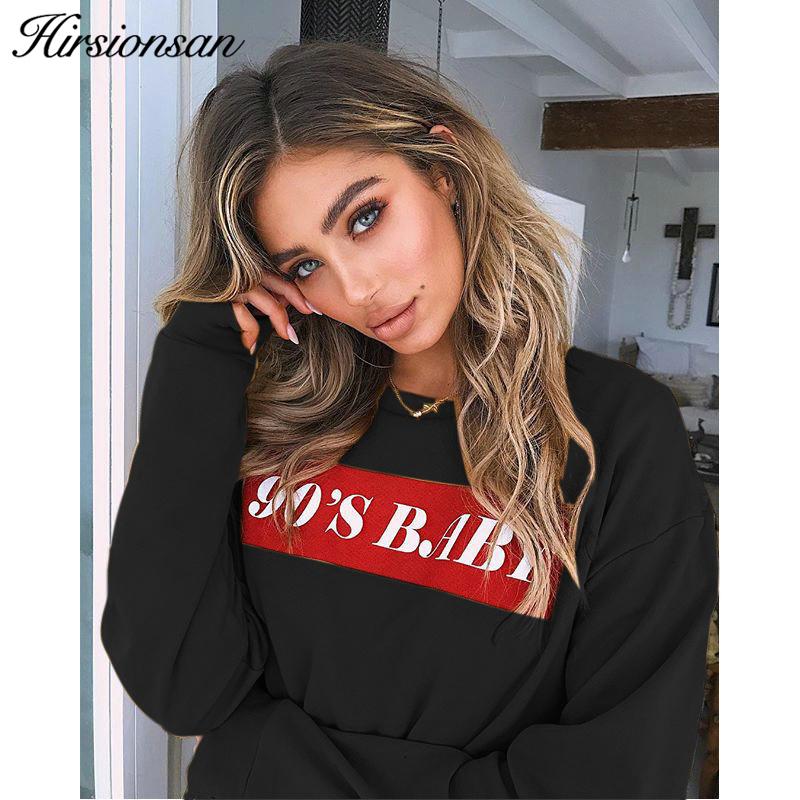 Hirsionsan-Sweatshirt-Women-2018-Funny-90s-Baby-Hoodies-Harajuku-Long-Sleeve-Yellow-Pullovers-Sprinual-Crop