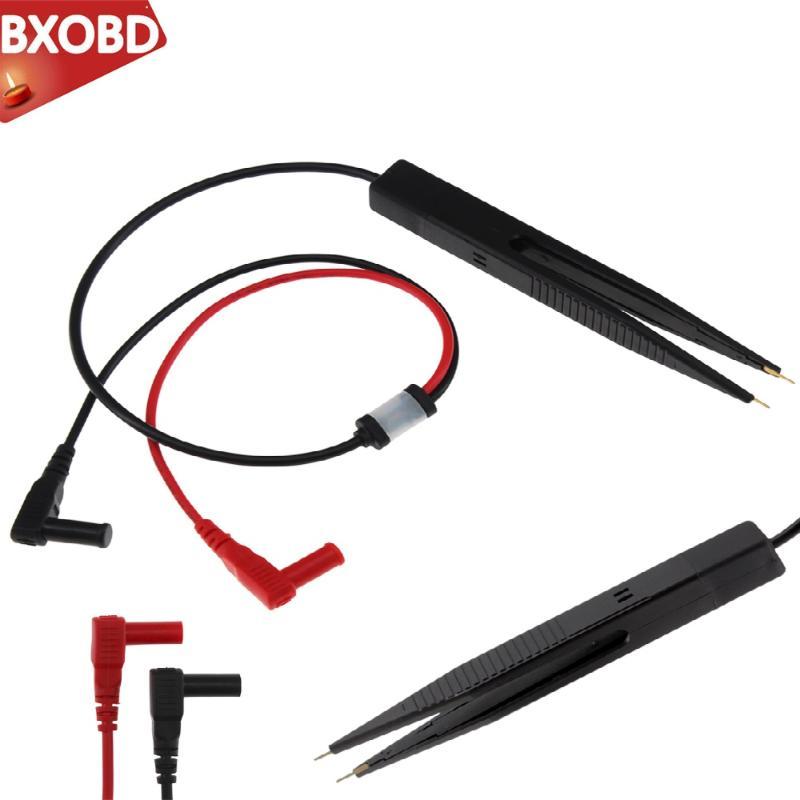 200Pcs 25V 10nF Capacitance SMD SMT 0402 1005 Chip Capacitors