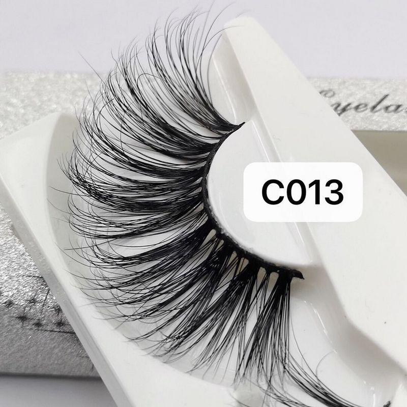 C013 C
