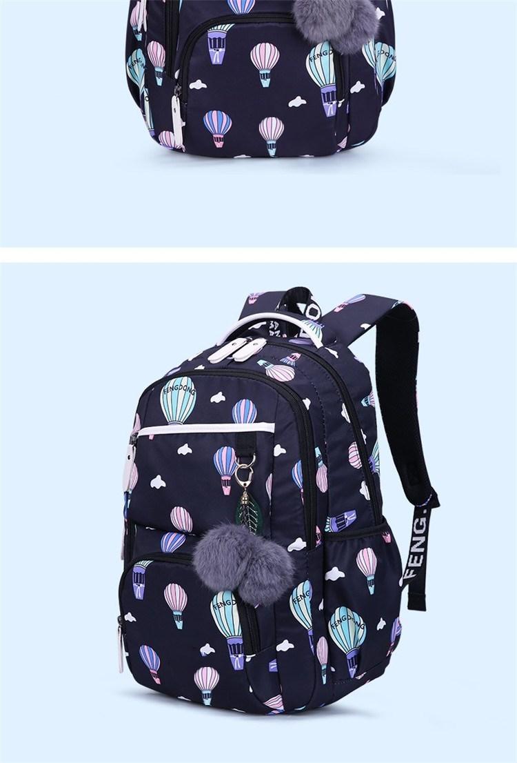 school backpack (21)