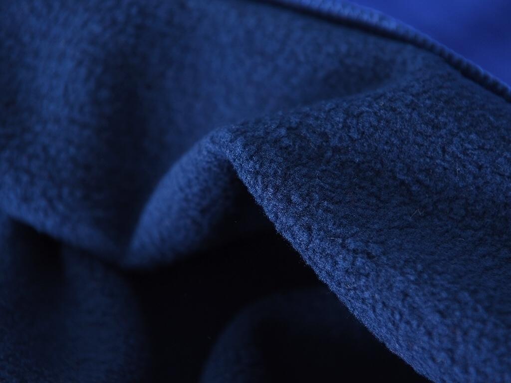 Et Noir Automne Zip d'hiver costumes filles vêtements du vêtement dans les lettres classiques Zipper enfants ensembles 121015