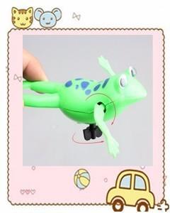 baby-toy_03