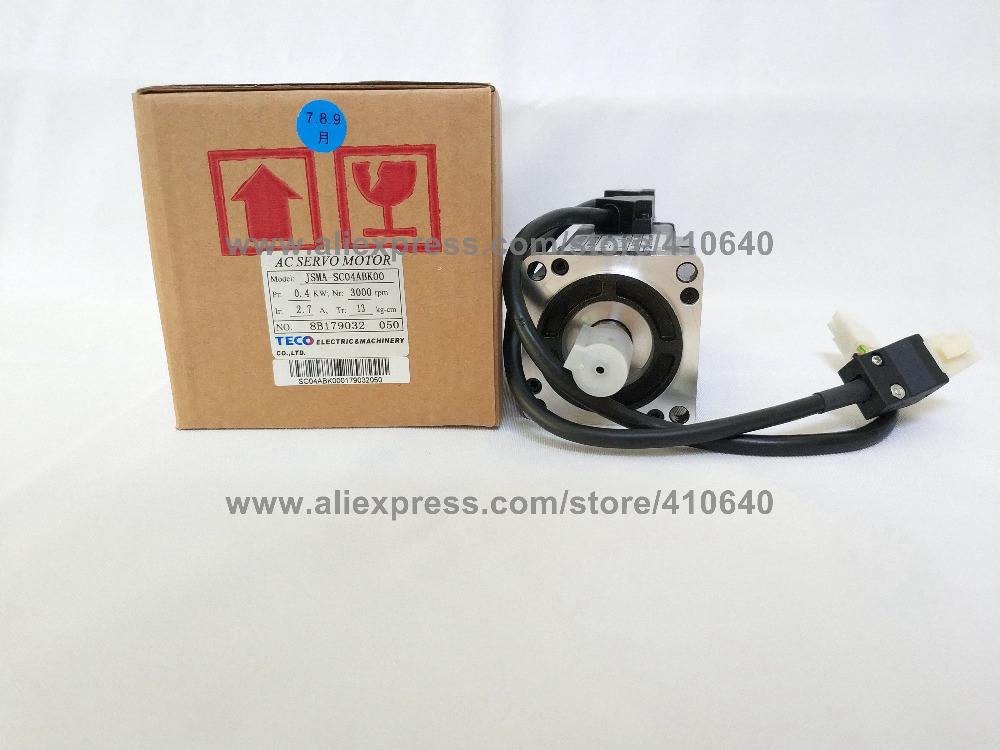 Servo Motor JSMA-SC04ABK00 (13)