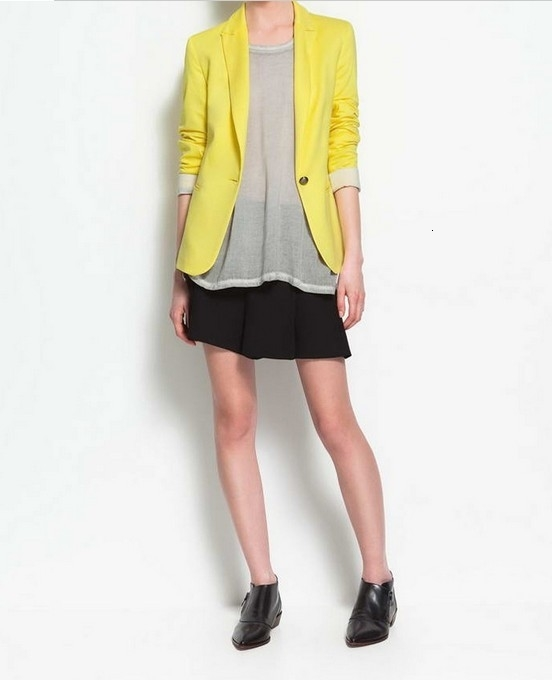 NEW-blazer-women-suit-blazer-foldable-brand-jacket-made-of-cotton-spandex-with-lining-Vogue-refresh (1)