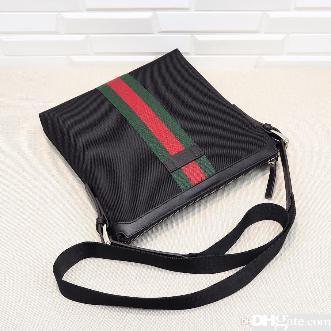 Мужские дорожные сумки Женские сумки из натуральной кожи Сумки 0 Кожаные сумки 45 сумок через плечо 387111 размер W27xH38xD4