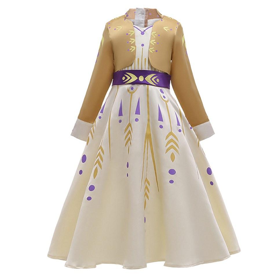 Rabatt 16-teiliges Abendkleid  160160 16-teiliges Abendkleid im