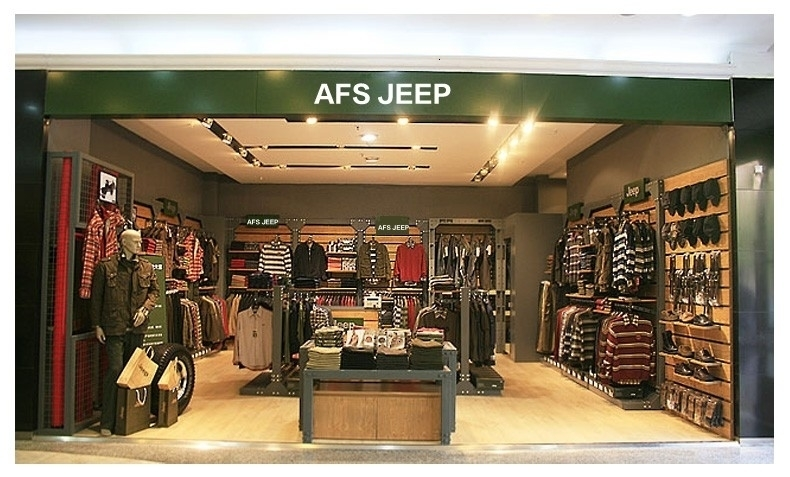 AFS 3