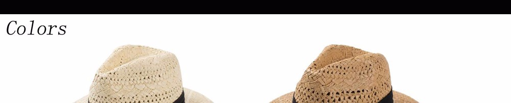summer-beach-sunhats-panama-hats_01