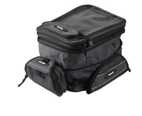 MagiDeal Motorrad Tankrucksack Motorradtasche Tasche Wasserdicht Tanktasche Satteltasche Ersatzteile /& Zubeh/ör