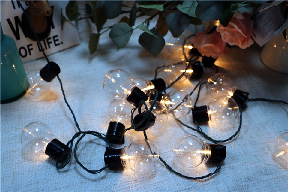holiday string bulb (7)