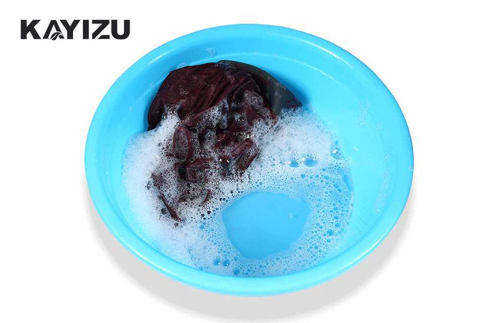 2-kaizu