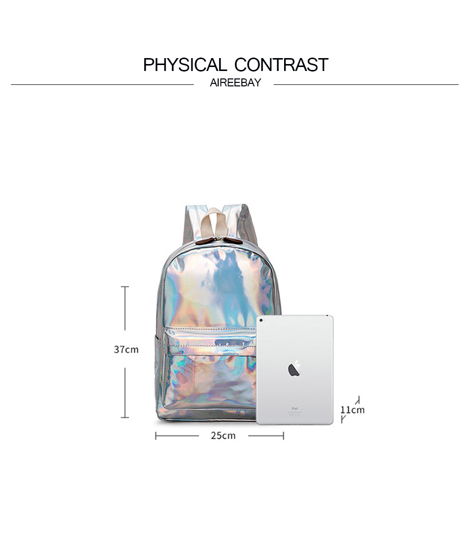 02 PHYSICAL CONTRAST