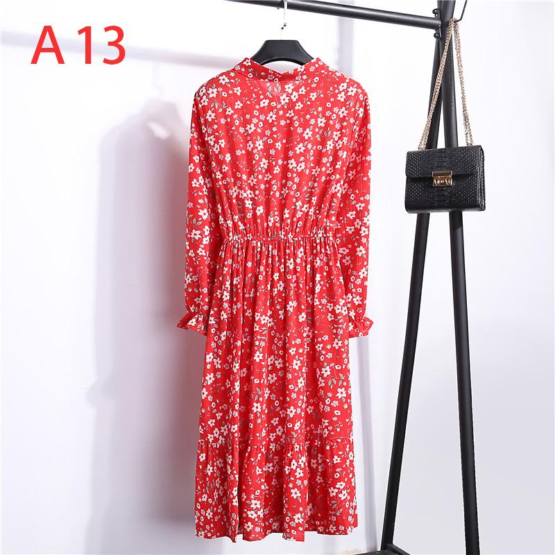a13 (2)