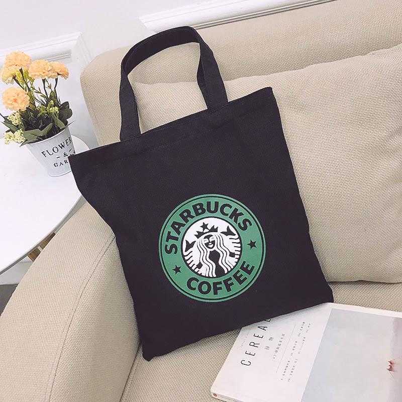 Bolsa Classic com Clutch Designer de luxo Bolsas Bolsas Mulheres ombro Mensageiro Sacos Handbag Starbucks Cup