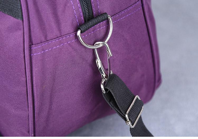 women travel bag 15
