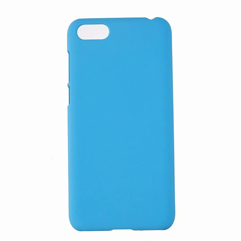 For Huawei Y5 Case (3)