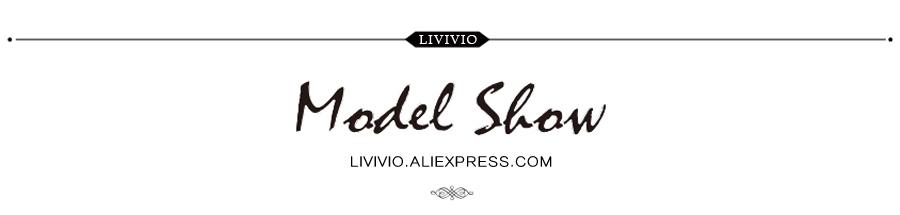 MODEL SHOW2