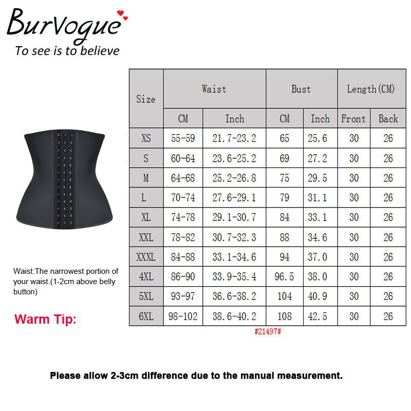 slimming underwear body shaper