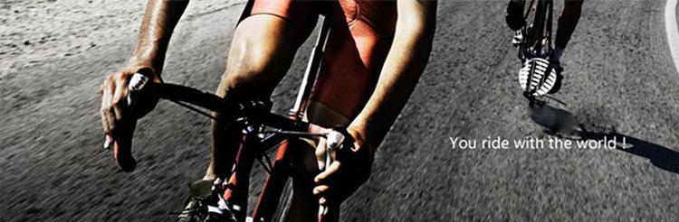 bike full carbon