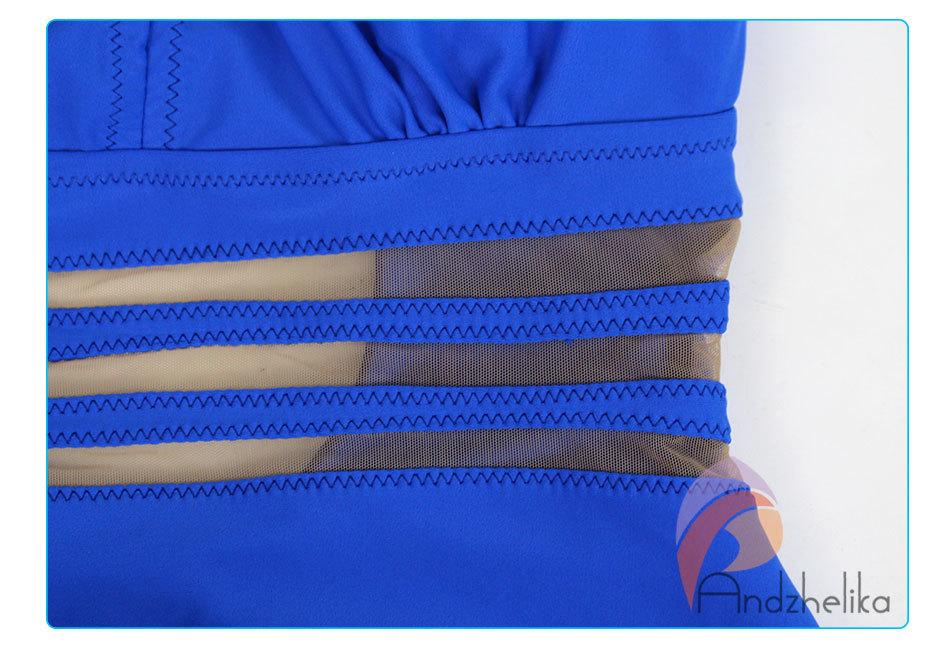 one-piece-swimsuit-ak5321_18