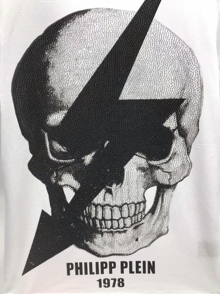 Amerikan Tarzı Moda Kısa Kollu T T-shirt Erkek Yaz Ince Giysiler Ince Saf Pamuk Adam gömlek Gelgit men0305