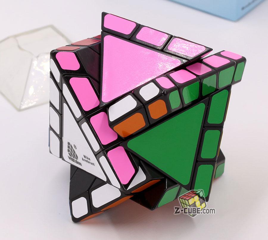 WE-8-MixupII-Plus-06
