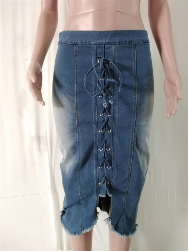 Wholesale Denim Skirts In Bulk From The Best Denim Skirts Wholesalers Dhgate Mobile,Custom Design Apparel