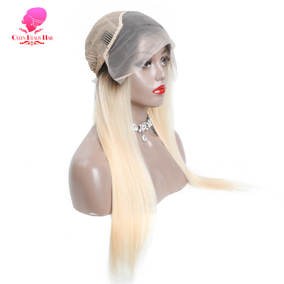 13x6 lace front wigs (30)