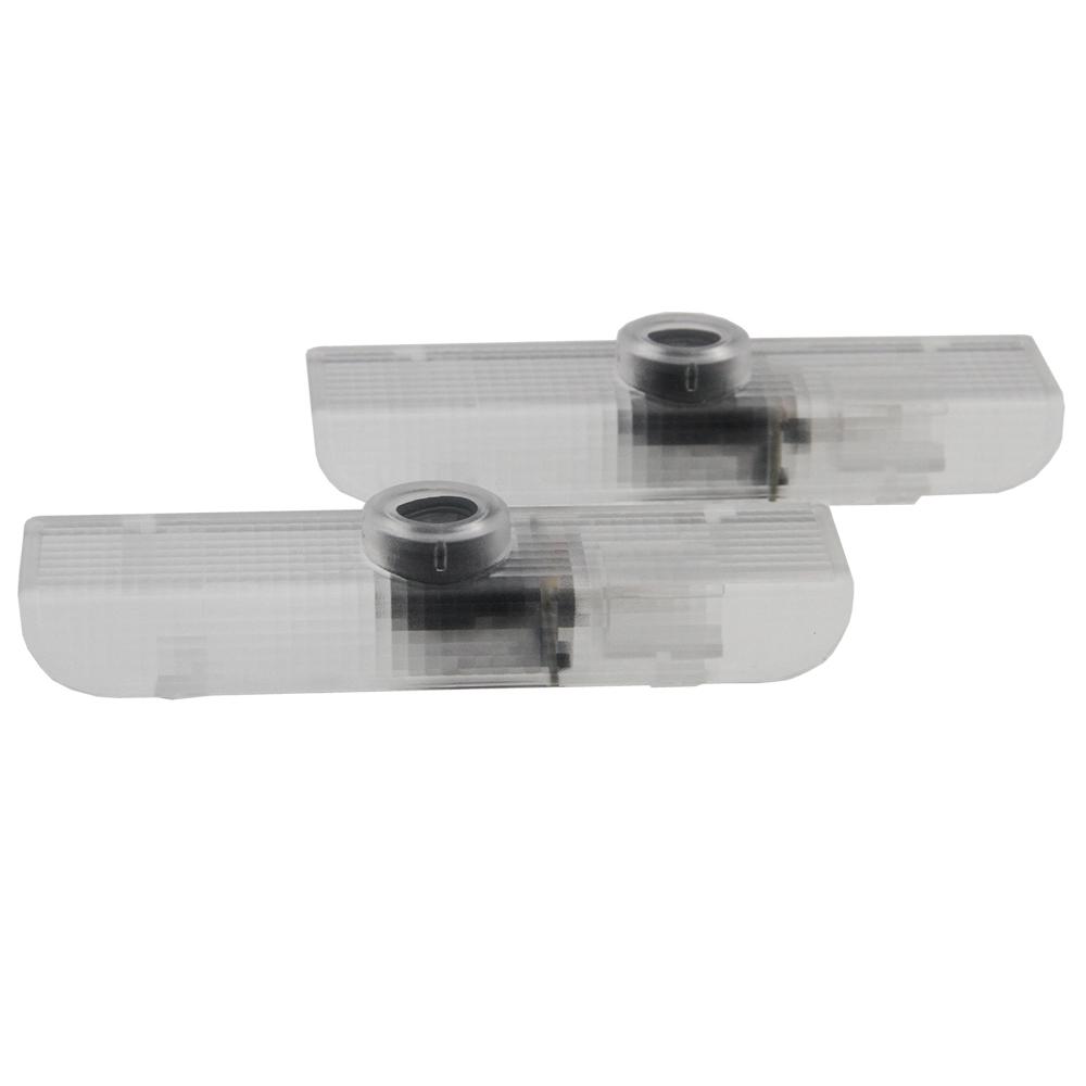 2x-LED-Car-door-courtesy-laser-projector-Logo-Ghost-Shadow-Light-Infiniti-QX56-2004-2010-JX35 (4)