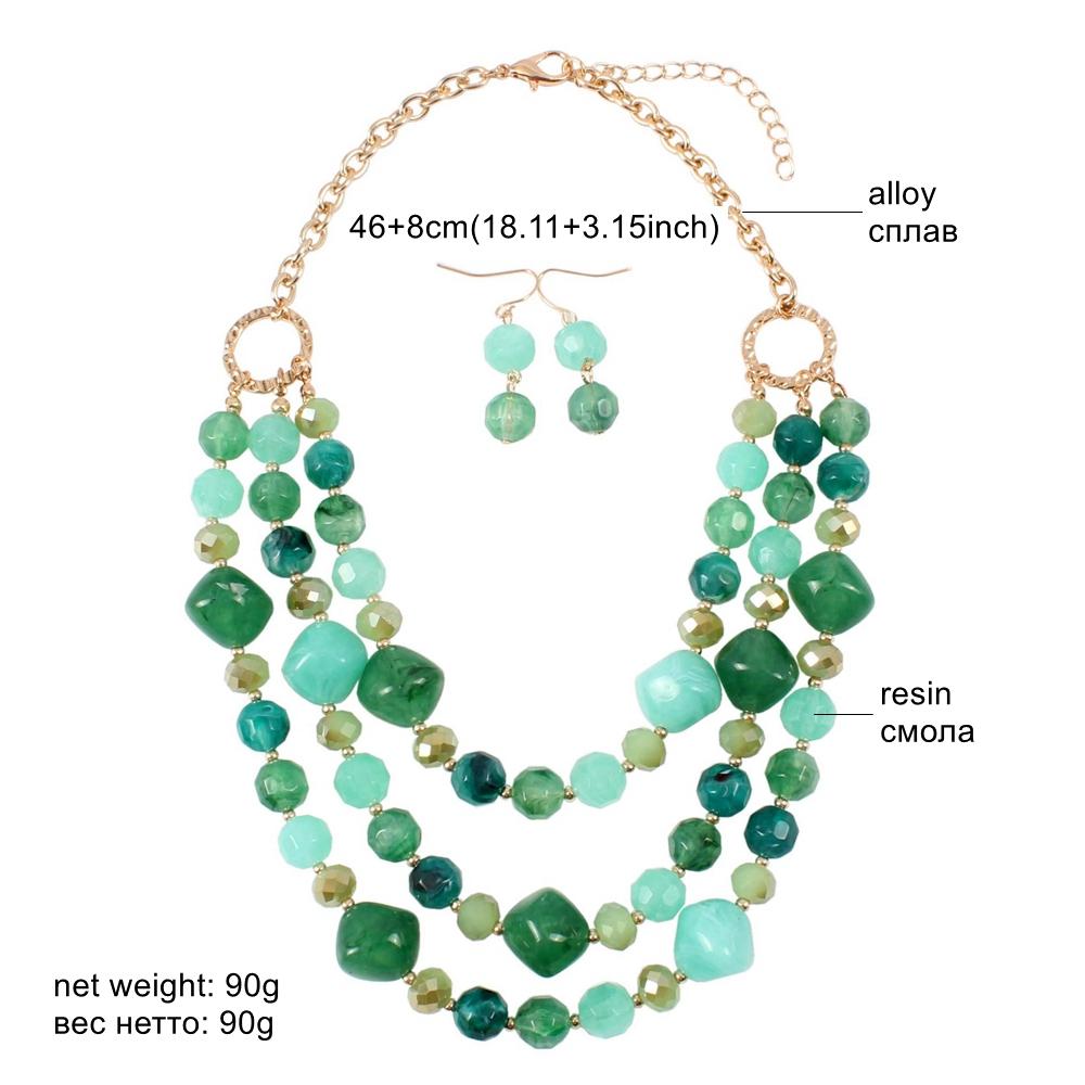 fashion women jewelry sets (7)_1
