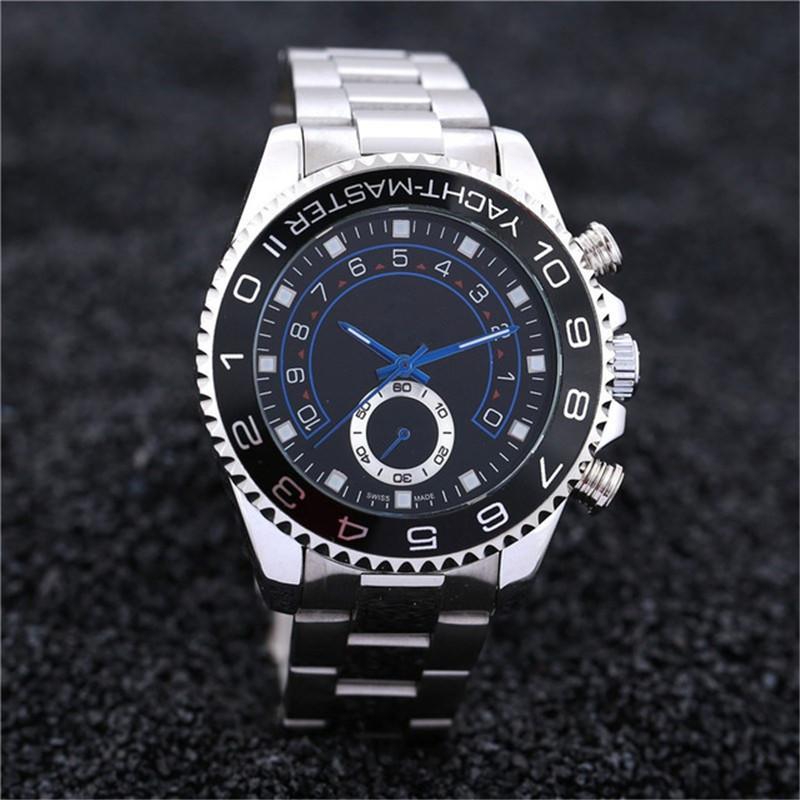 Men-Watches-Automatic-Mechanical-Watch-Male-Tourbillon-Clock-Gold-Fashion-Skeleton-Watch-Top-Brand-Wristwatch-Relogio.jpg_640x640