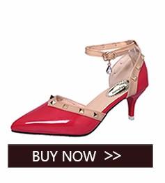 Thin-heel-pumps-2018.04.24_05