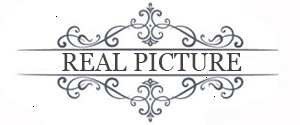real-picture
