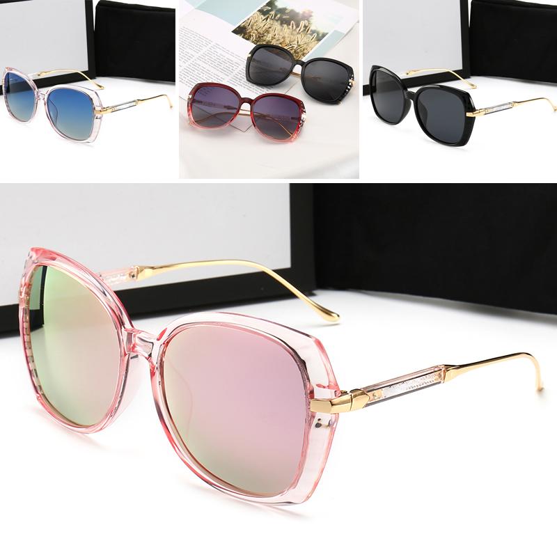 new mykita sunglasses ultralight frame without screws HUNTER sqaure frame flap top men brand designer retro sport sunglasses we
