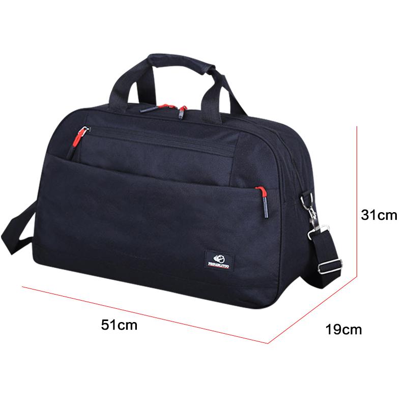 women travel bag 1-1