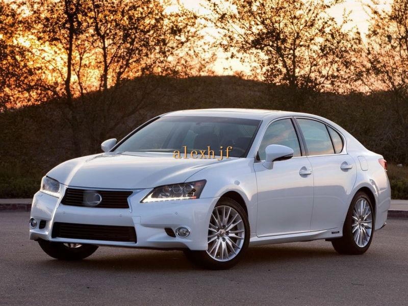 Lexus-GS_450h-2013