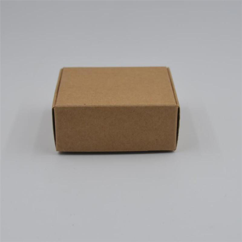 paper box (49)