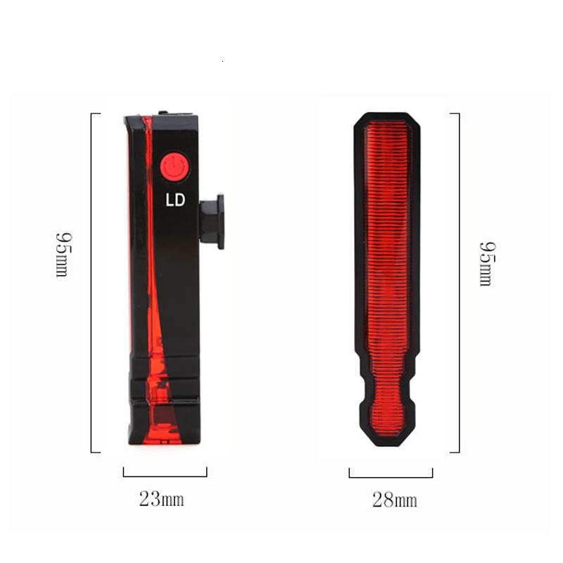 QX10C411 (9)