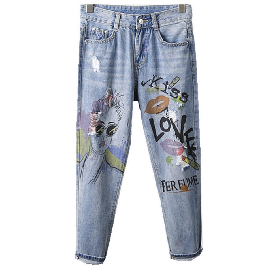 Sconto Jeans Del Foro Caviglia 2020 Jeans Del Foro Caviglia In Vendita Su It Dhgate Com