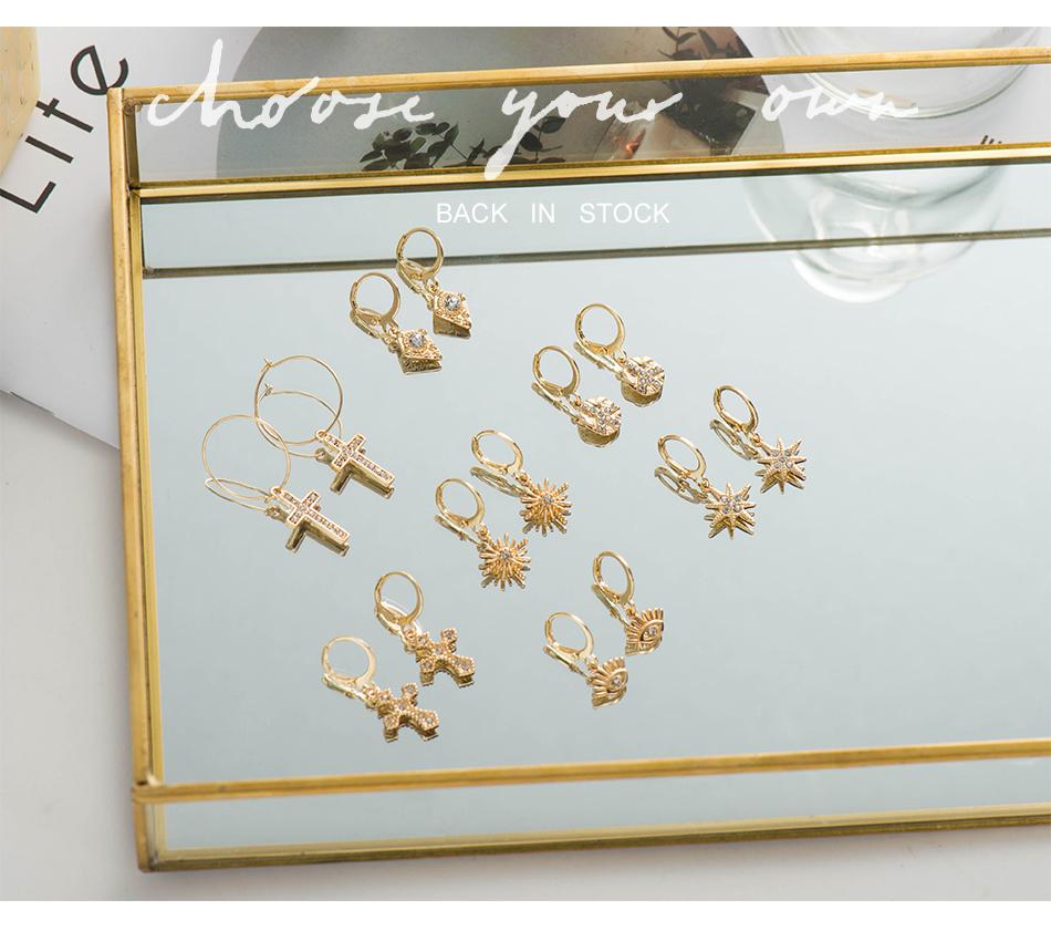 earring1174_01