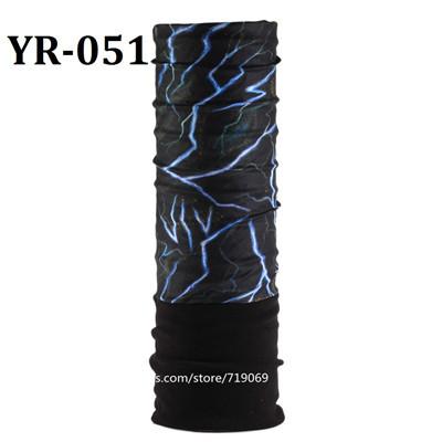 YR-051-9142