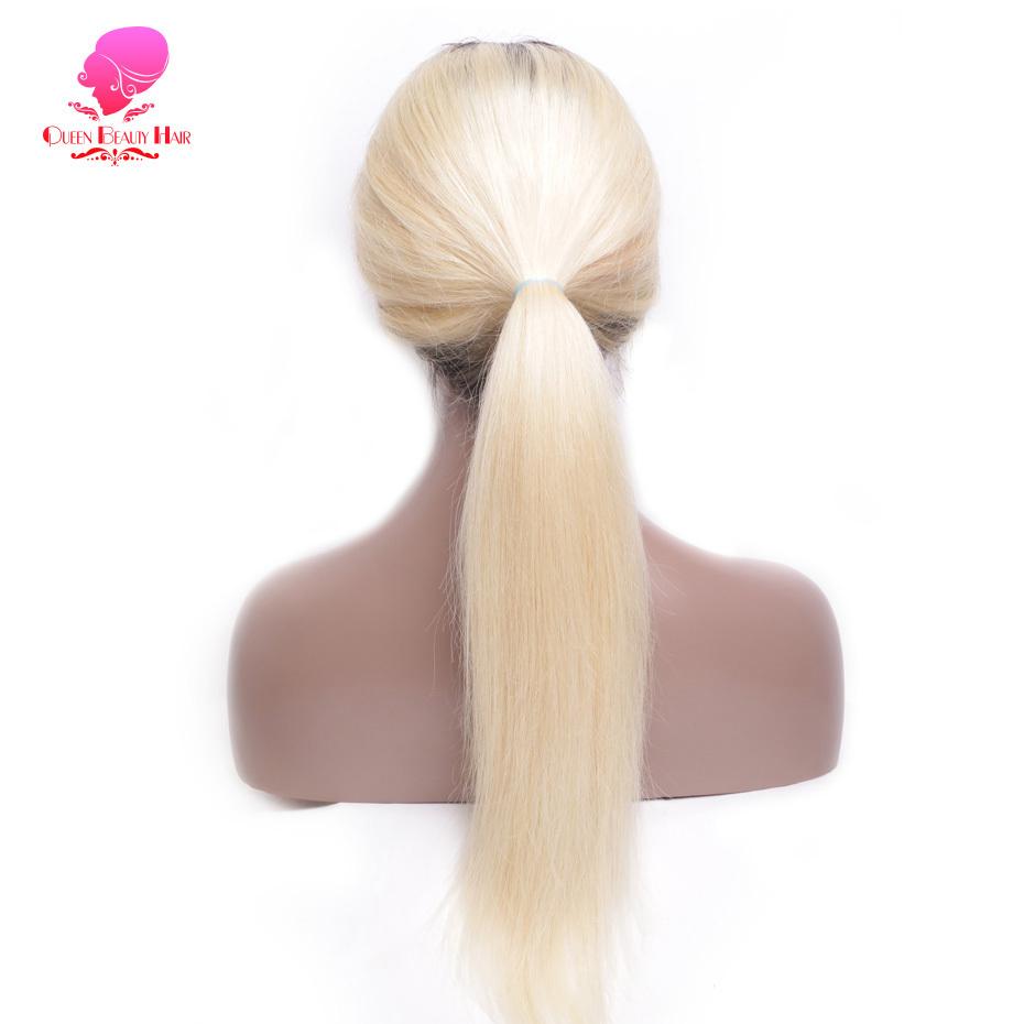 1B 613 lace wig (4)