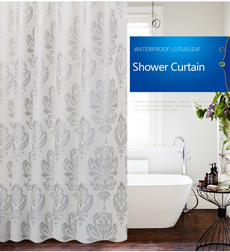 shower curtain (5)
