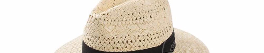 summer-beach-sunhats-panama-hats_06