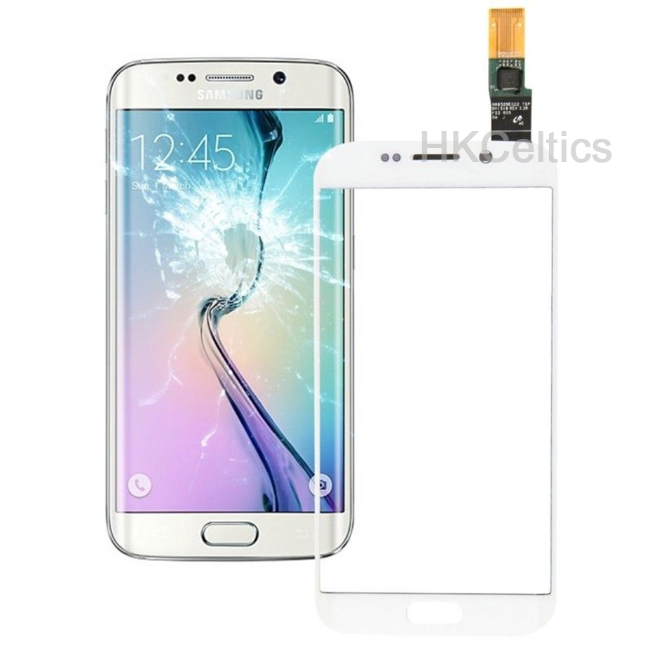 samsung-s6-edge-plus-glass-touch-panel-(1)
