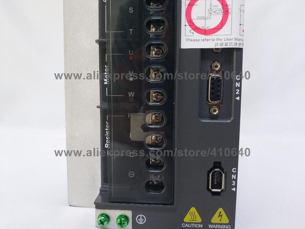 Delta 2Kw Servo Drive ASD-B2-2023-B (19)