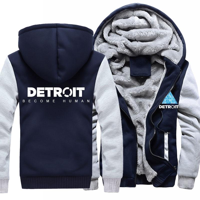 COYOUNG-Brand-US-Size-MEN-Hoodies-Print-Detroit-Become-Human-Zipper-Sweatshirts-Winter-Hoodies-Thicken-Jacket (1)