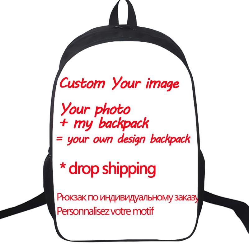 Personalised Boys Girls School Student Pencil Bag Kid/'s Card Pen Bags Yu-Gi-Oh